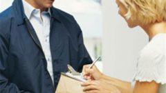 Как создать курьерскую службу