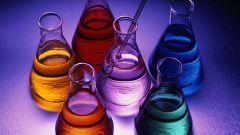Как получить этилацетат из сахарозы