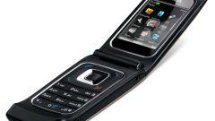 Как отличить телефон Nokia от подделки