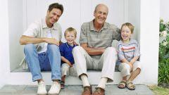 Как написать рассказ о семье