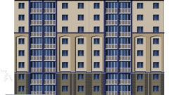 Как построить многоэтажный дом в 2018 году