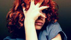 Как побороть комплекс неполноценности