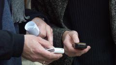 Как перевести деньги с мобильника на мобильник