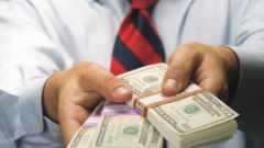 Как получить большой кредит