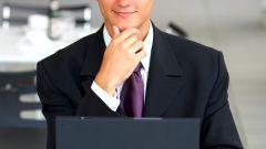 Как открыть свою проектную фирму