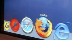 Как русифицировать Firefox