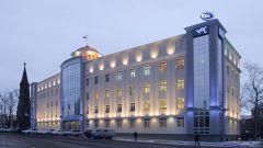 How to get a passport in Irkutsk