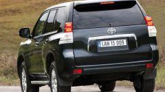 Как менять масло у Toyota