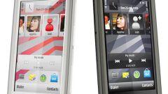 Как установить аську на телефон nokia 5230