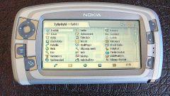 Как установить java на Nokia