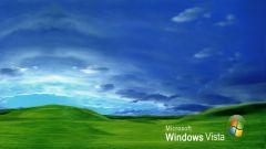 Как активировать Windows повторно