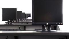 Как создать офисную сеть
