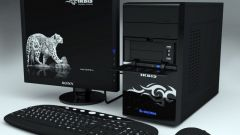 Как связаться с другим компьютером