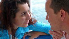 Как притягивать к себе мужа