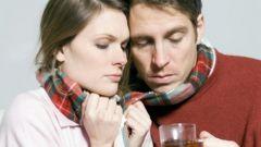 Как приготовить раствор для полоскания горла