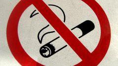 Как отучиться от вредных привычек