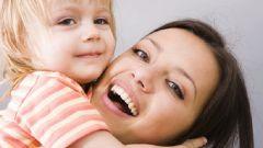 Как поменять ребенку фамилию после развода