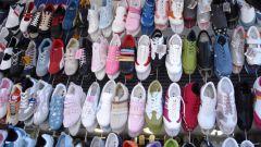 Как увеличить объем продаж в магазинах