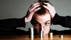 Как заставить работодателя выплатить зарплату