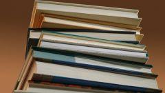 Как развить грамотность