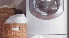 Как вернуть в магазин стиральную машину