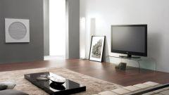 Как проверить плазменный телевизор