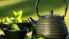Как выбрать хороший чайник