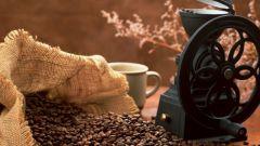 Как выбрать ручную кофемолку