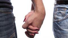 Как предложить дружбу парню