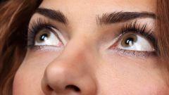 Как восстановить зрение с помощью упражнений