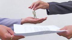 Как подсчитать свой кредитный срок