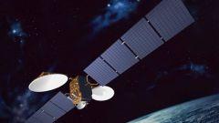 Как провести спутниковый интернет