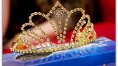 Как выиграть конкурс красоты
