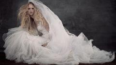 Как отменить свадьбу