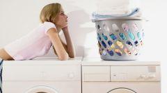 Как разобрать стиральную машину автомат