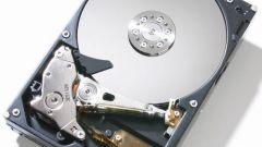 Как скопировать информацию с жесткого диска в 2018 году