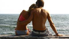 Как распознать взаимную любовь