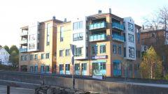Как приватизировать муниципальное жилье