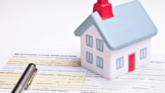 How to return the money for the mortgage