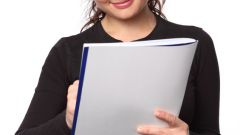 Как заполнять книгу доходов и расходов при упрощенке с доходом