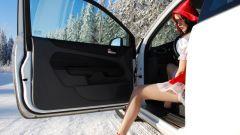 Как завезти машину в мороз