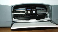 Как отремонтировать струйный принтер