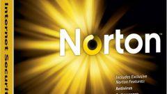 Как продлить антивирус Нортон