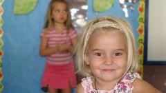 Как оформить стенд для родителей в детском саду