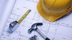Как создать строительную организацию