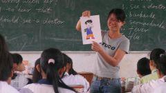 Как быть хорошим педагогом