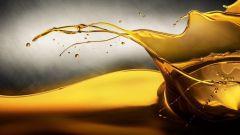 Как кипятить подсолнечное масло