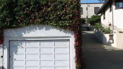 Как построить капитальный гараж