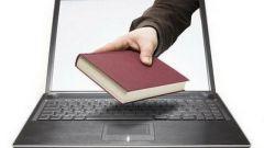 Как распечатать книгу djvu