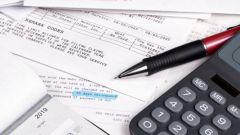 Как узнать остаток суммы по кредиту